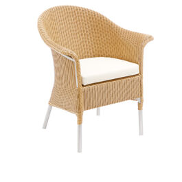 Loom Classic Armchair Nature