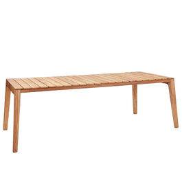 Clark Dining Table 220 x 100